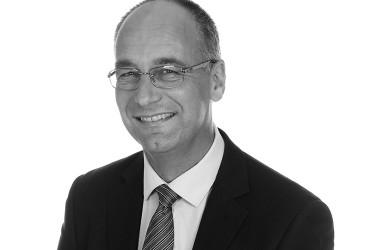 De nieuwe EBA regulatory technical standards (RTS) voor AMA: wat betekenen deze voor de IT controls van financiële instellingen?